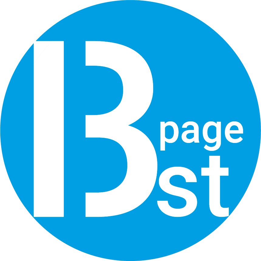 Boostpage